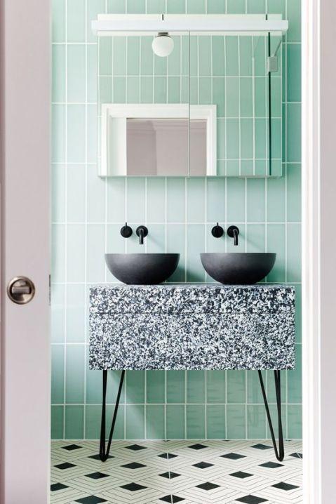 baño-verde-menta-pinterest-la-oca.jpg