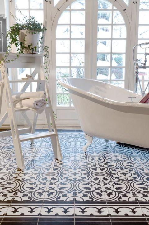 baldosa-hidraulica-para-baño-la-oca-pinterest.jpg
