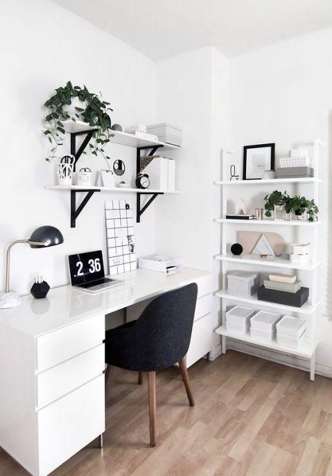 blanco-negro-estudio-la-oca-pinteret