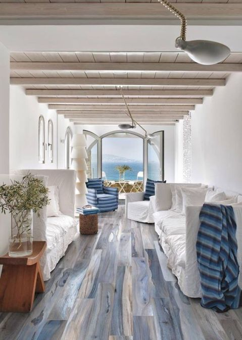 decoracion-casa-playa-imprescindibles-la-oca-3