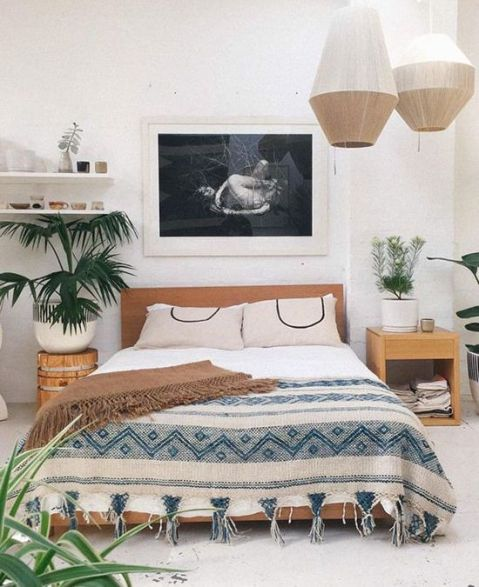 dormitorio-etnico-pinterest-la-oca.jpg