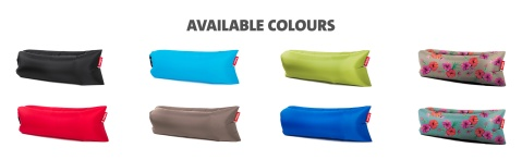 fatboy-lamzac-colores-disponibles-la-oca.jpg