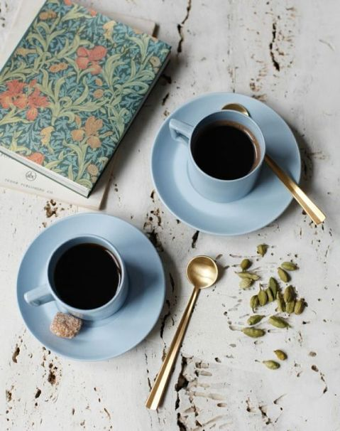cafe-inspiracion-la-oca.jpg