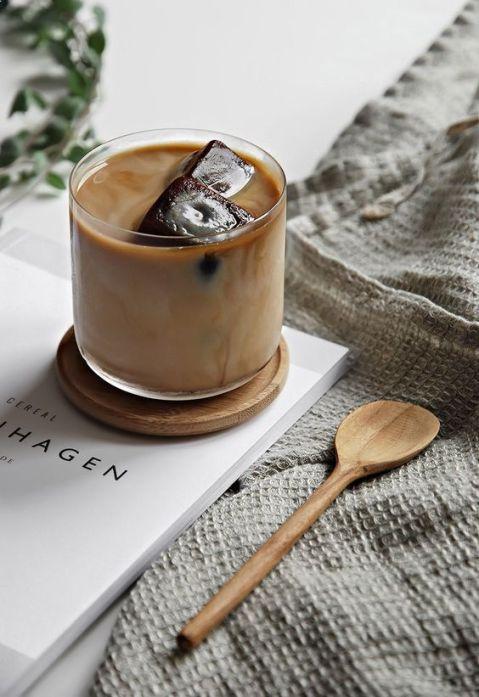 cafe-sorteo-la-oca.jpg