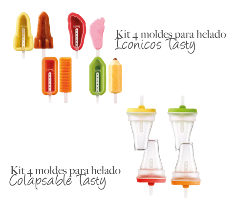 collage helados lekue-01.png