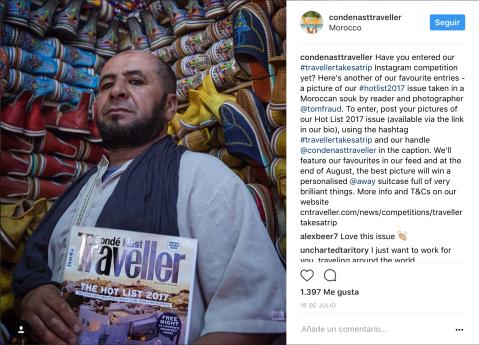 marruecos-conde_nast_traveller