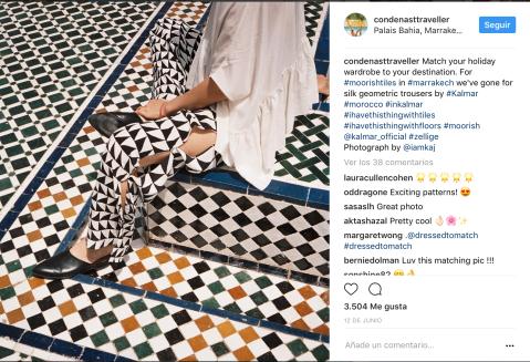 palais_bahia_marrakech-conde_nast_traveller