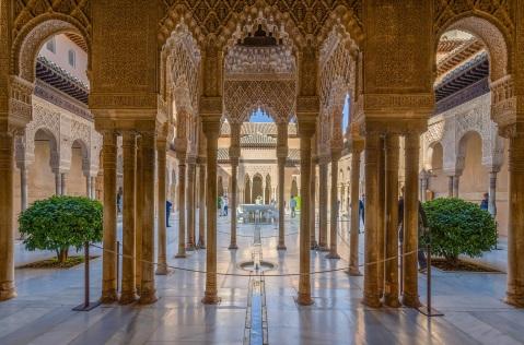 Alhambra-Granada_ la-oca.jpg