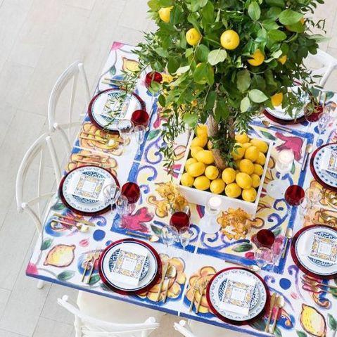 azulejos-dolcee-gabbana-decoracion.jpg