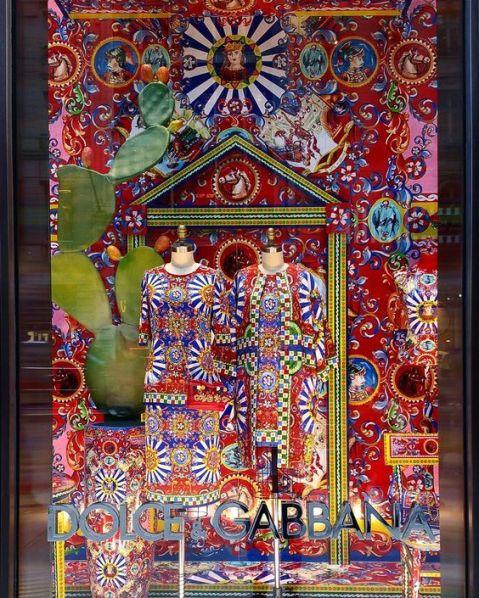 dolce-gabbana-coleccion-decoracion.jpg