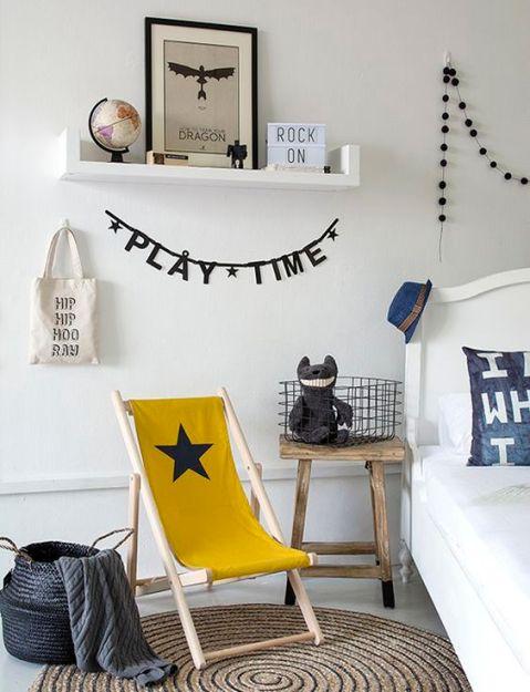 dormitorio-niño-amarillo-la-oca-tendencia.jpg