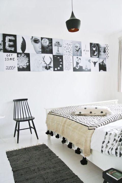nordic-ethic-dormitorio-la-oca