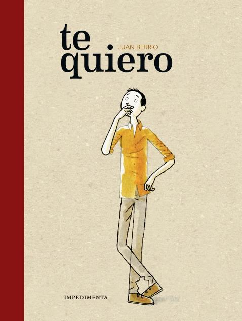 portada_te-quiero_juan-berrio