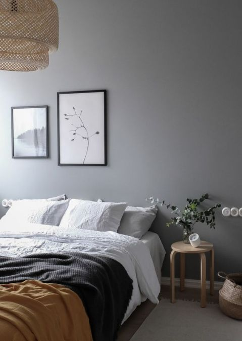 slow-deco-la-oca-dormitorios