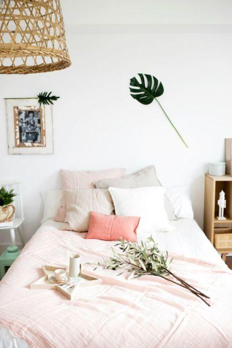 tonos-empolvados-dormitorios-la-oca