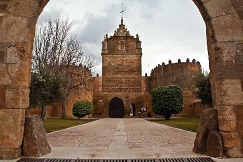 entrada_monasterio-de-veruela_la-oca.jpg