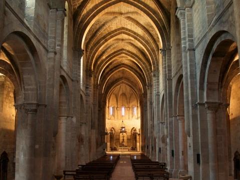 monasterio_veruela_la-oca_imprescindibles.jpg