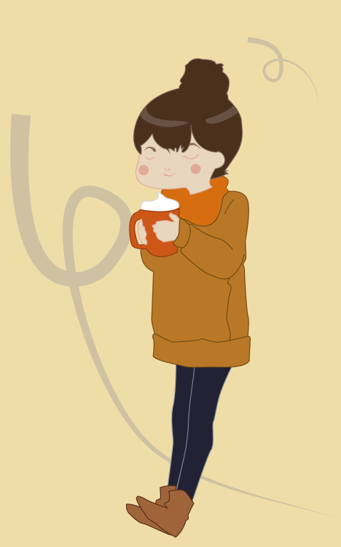 otoño-01.png