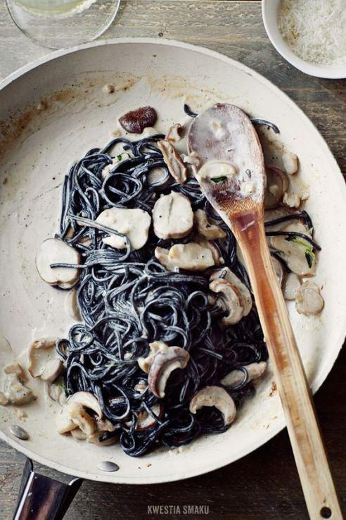 spaghetti_nero_di_seppia_ receta_halloween_la-oca.jpg
