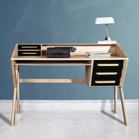 escritorio_origami_la-oca_wishlist_black-friday