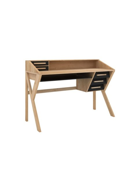 origami-desk_la-oca_black-friday
