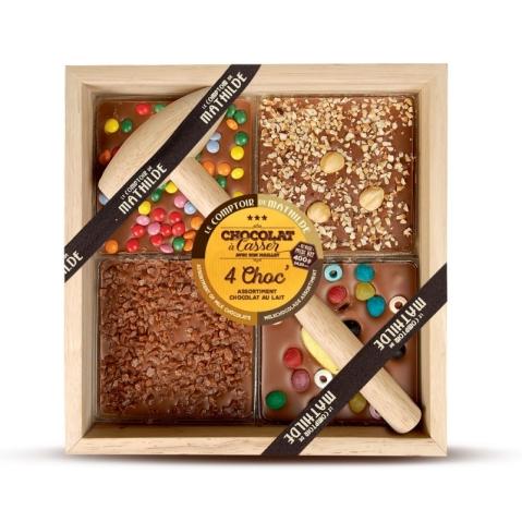 Chocolate-con-martillo-Mathilde-4-variedades-con-leche.jpg