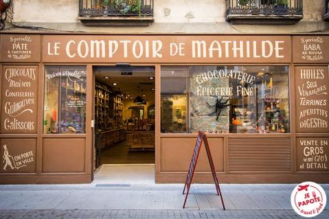 comptoir-de-mathilde-chocolat.jpg