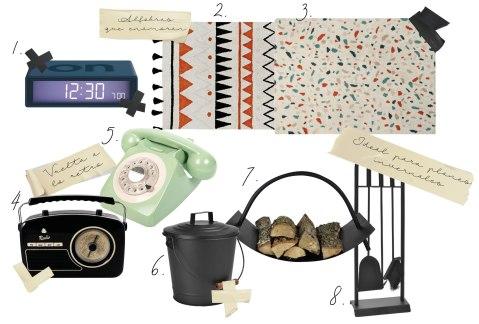 seleccion-navidad_la-oca_collage-regalos