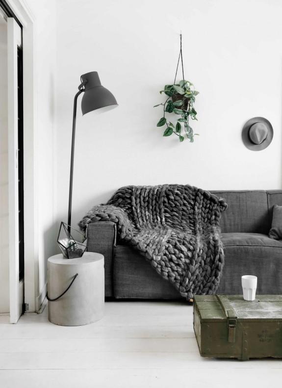 decoracion-blanco-negro-la-oca.jpg