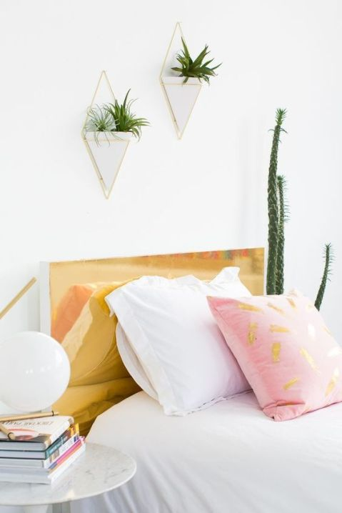 decoracion-pared-trigg-la-oca