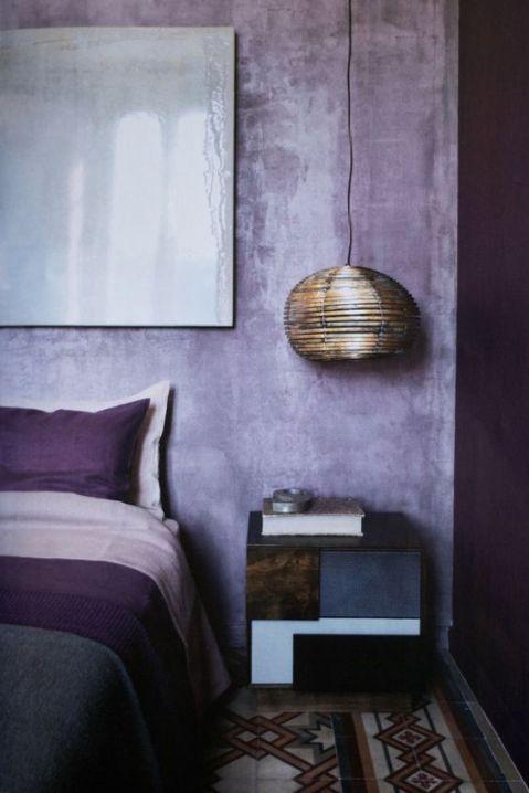 inspiracion-dormitorio_ultra-violet-pantone_la-oca.jpg