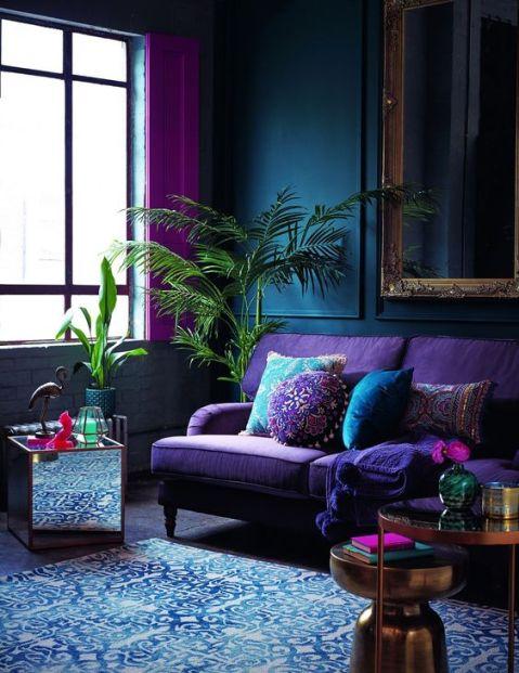 inspiracion-sofa_ultra-violet-pantone_la-oca