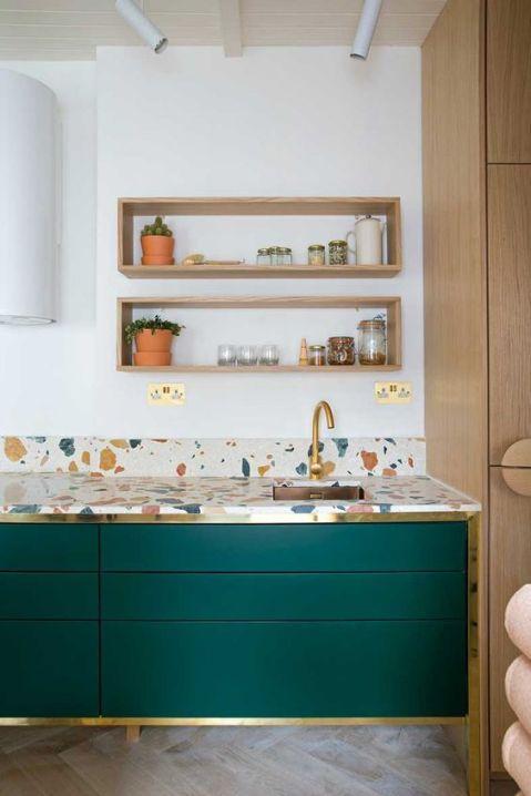 terrazo-cocina2-combiancion_la-oca