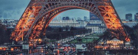 paris-destino-semana-santa_la-oca.jpg