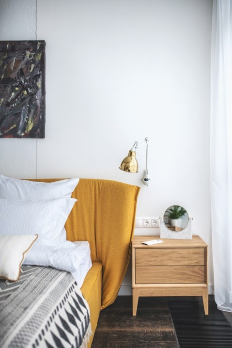 detalle-dormitorio-mostaza_la-oca.jpg