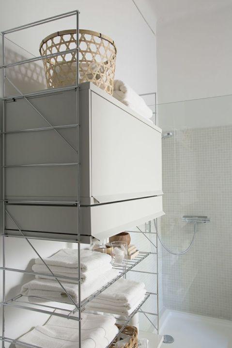 estanteria-tria-la-oca-baño