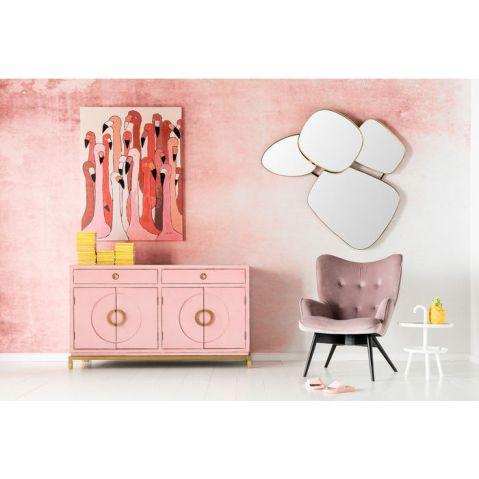 pink-disk-kare.jpg