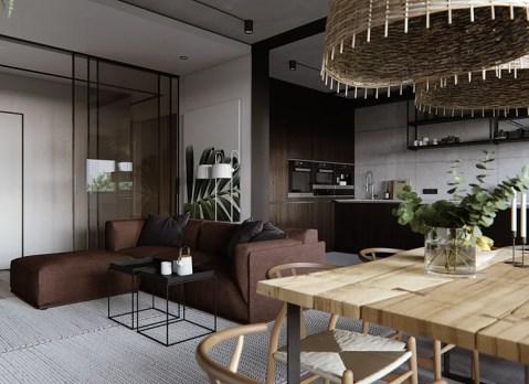 salon-amibiente_la-oca-sofa
