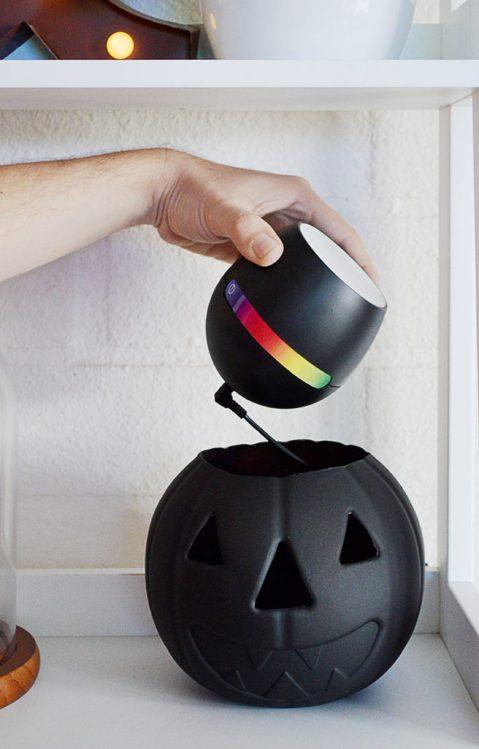 Decoracion-halloween-calavera-diy-la-oca.jpg