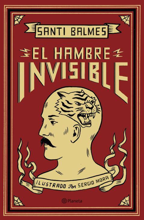 el-hambre-invisible_libro.jpg
