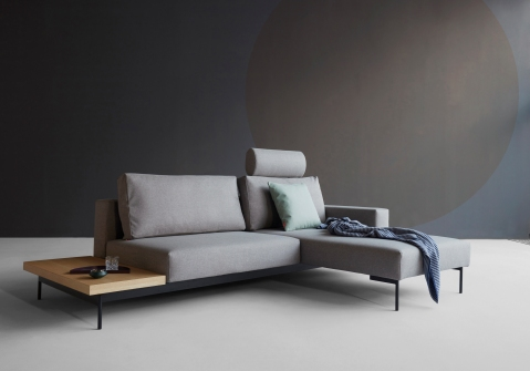 Bragi-sofa-bed-sidetable-217-flashtex-light-grey-1.jpg