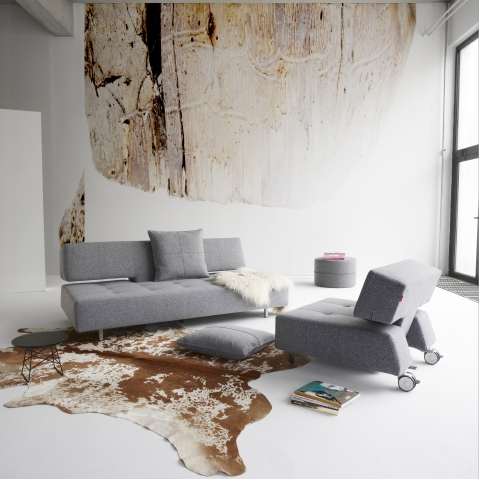 ISTYLE_2015_-_LONG_HORN_SOFA_BED_AND_CHAIR_-_565_TWIST_GRANITE_-_SOFA_POSITION.jpg