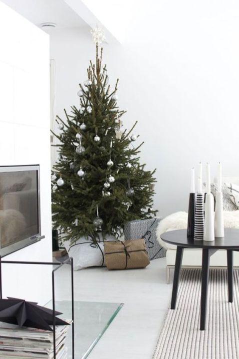 navidad-bicolor-la-oca