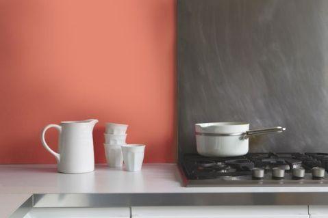 cocina-coral.2019.jpg