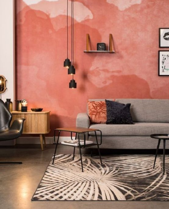 pared-living-coral-salon