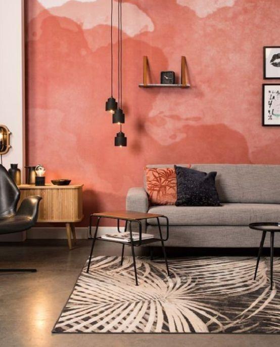 pared-living-coral-salon